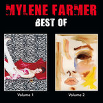 Mylеne Farmer & Moby - Crier La Vie (Slipping Away)